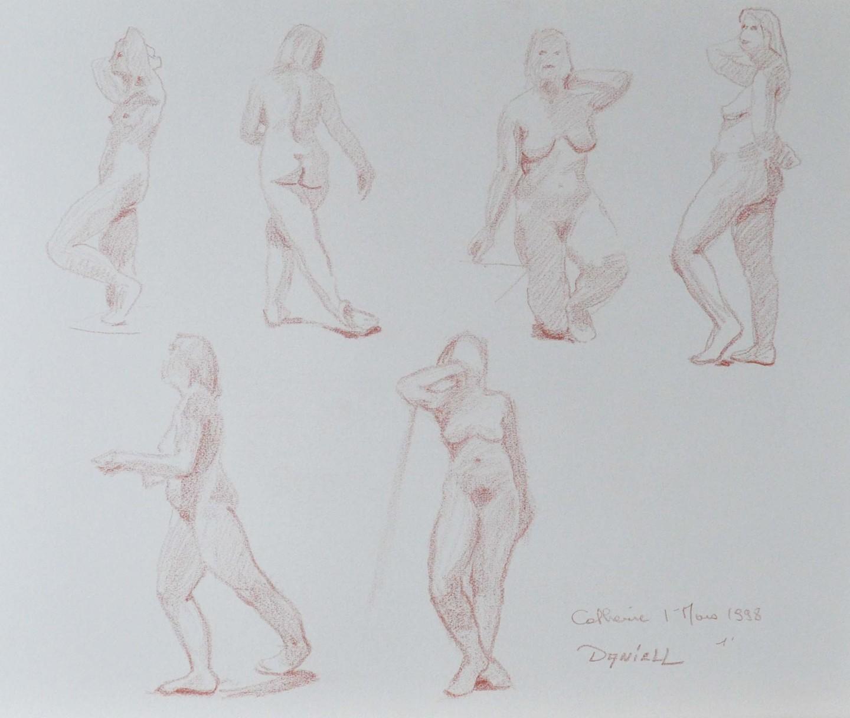 Danielle Braillon (DANIELL) - 9.jpg