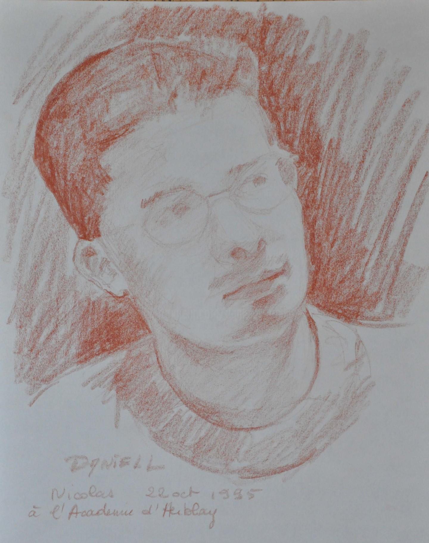 Danielle Braillon (DANIELL) - 38.jpg
